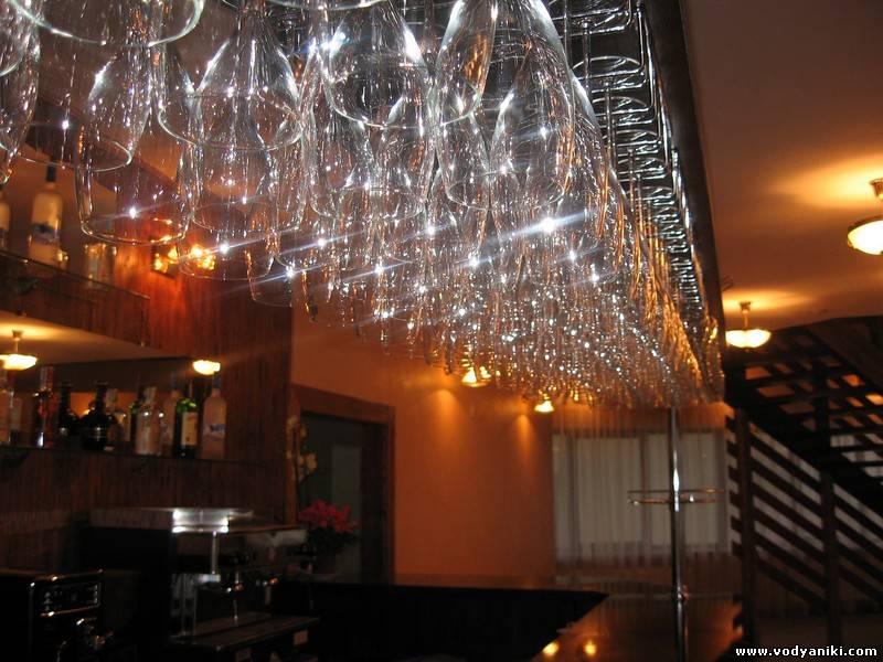 Ресторан У Максима