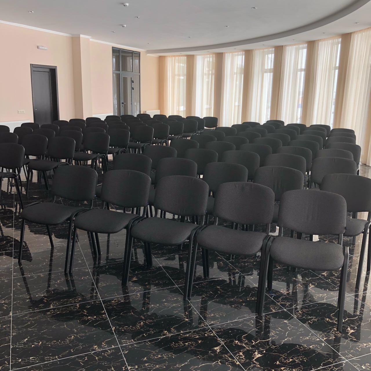 Конференц-зал Водяники