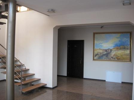 Отель-Водяники